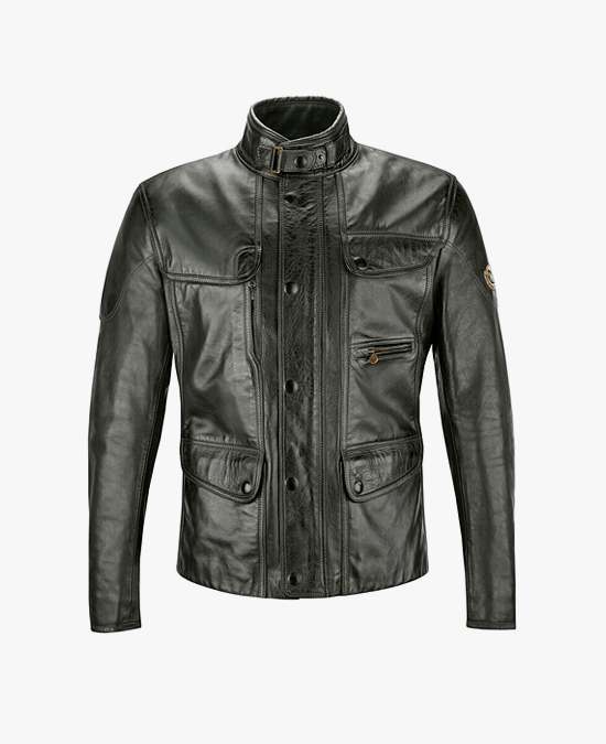 Matchless PM Kensington Jacket
