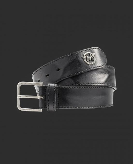 Matchless Basic Belt
