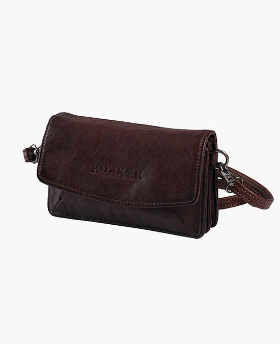 ROKKER Lady Wallet