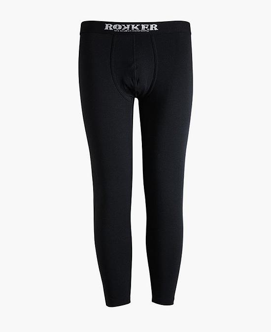 ROKKER Performance Long John/термобелье штаны мужские