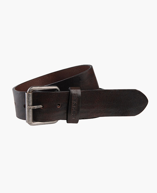 ROKKER King Cobra Belt