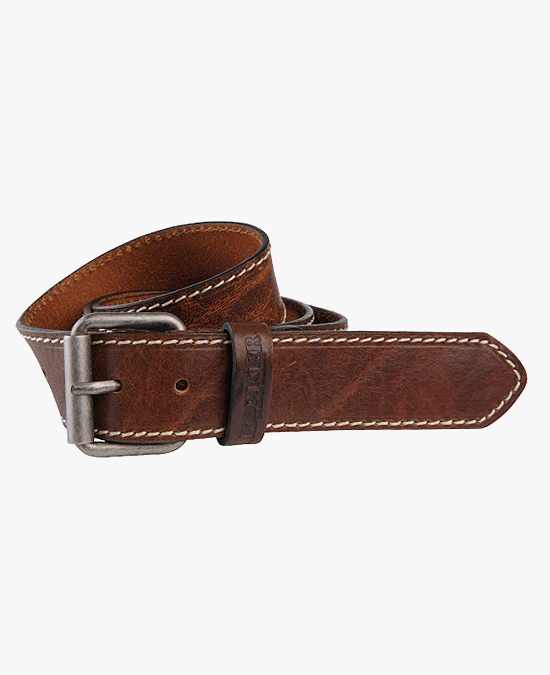 ROKKER Hurricans Belt/ремень