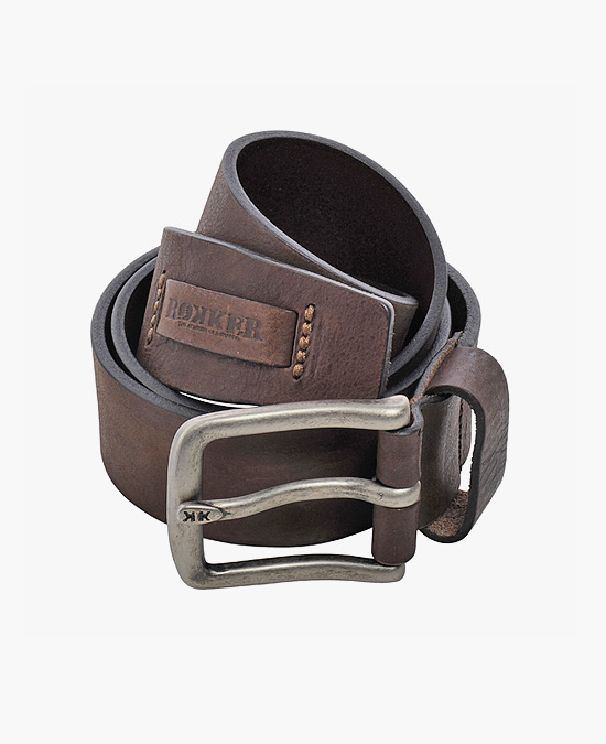 ROKKER Kansas Belt/ремень