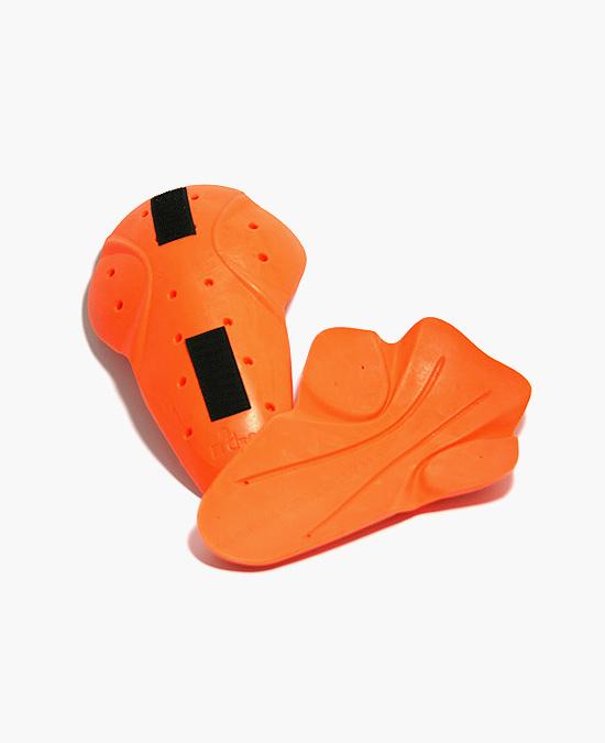 ROKKER Protectors Knee/защита на колени