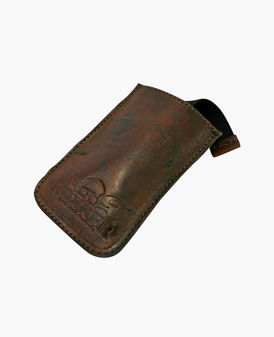 ROKKER Iphone 5 Cover/чехол кожаный