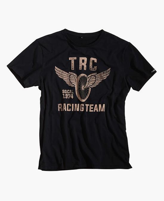 ROKKER TRC Team T-shirt/футболка мужская