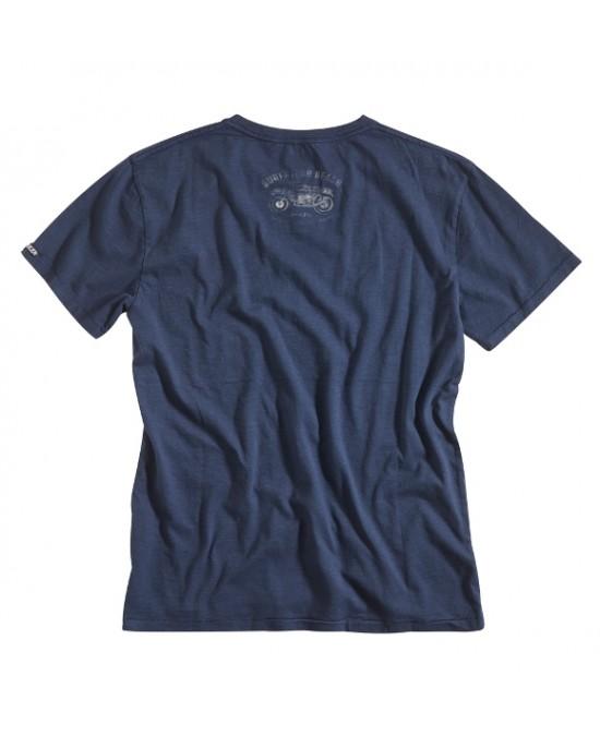 ROKKER Surfrider T-shirt