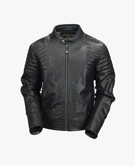 ROLAND SANDS  Bristol Jacket