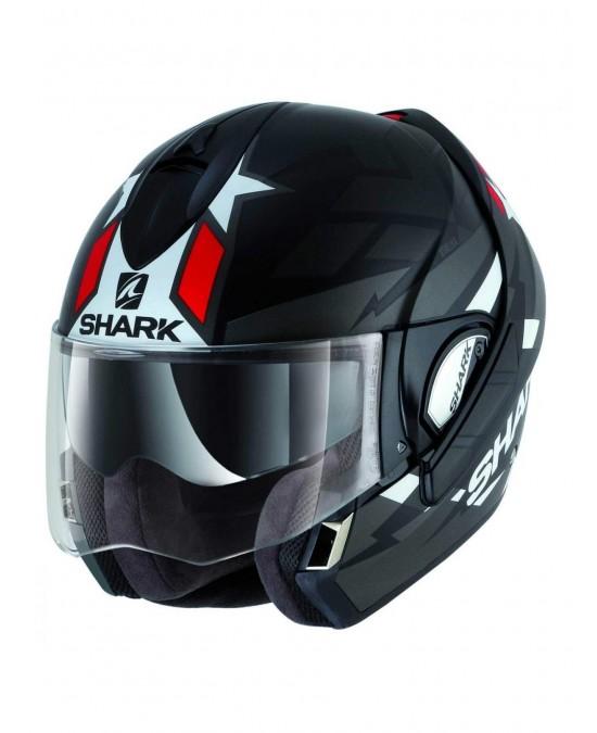 Shark Evoline 3 Strelka Helmet