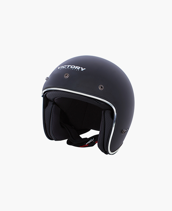 Victory Custom Helmet/шлем