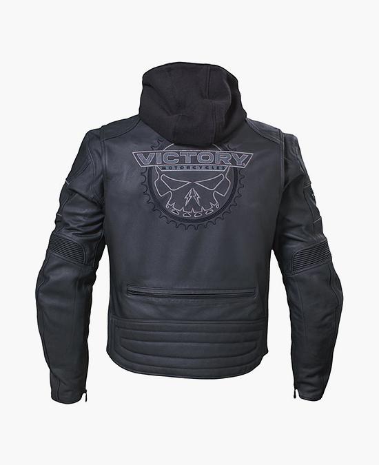 Victory Magnum Jacket/куртка