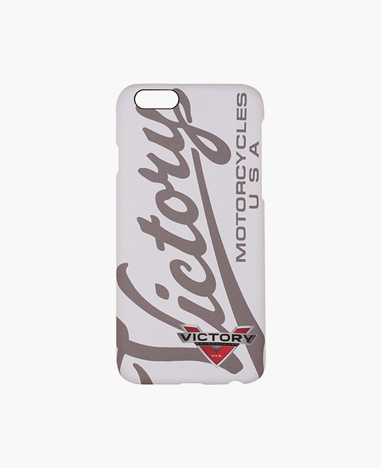 Victory Script iPhone 6 Case/чехол
