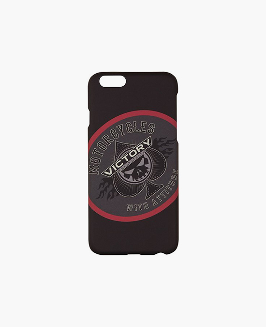 Victory Ace iPhone 6 Case/чехол