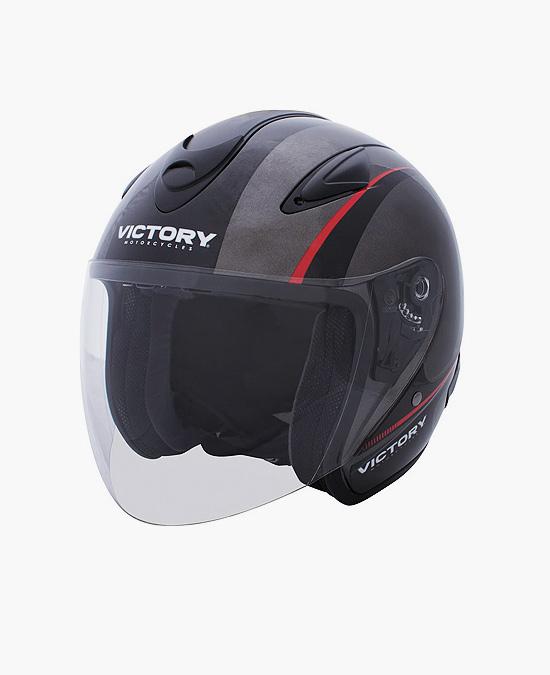 Victory Jet Helmet/шлем