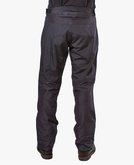 Victory Tour Pants/штаны