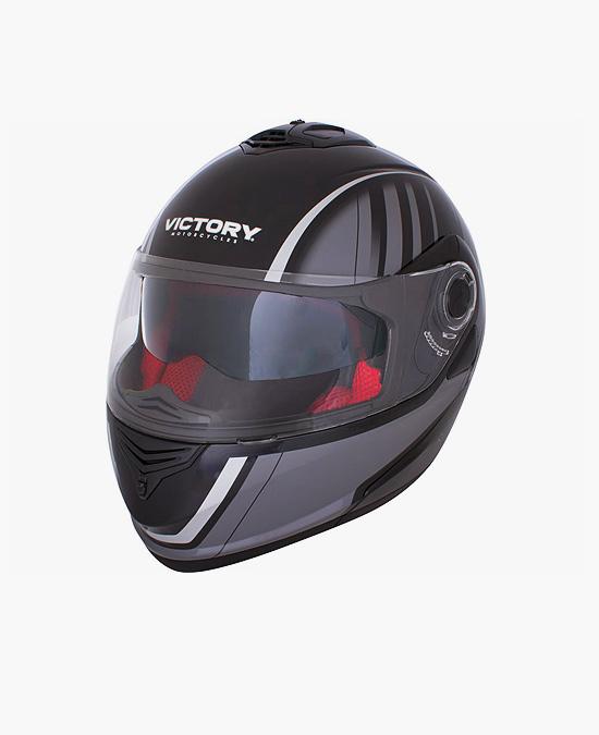 Victory Modular Helmet