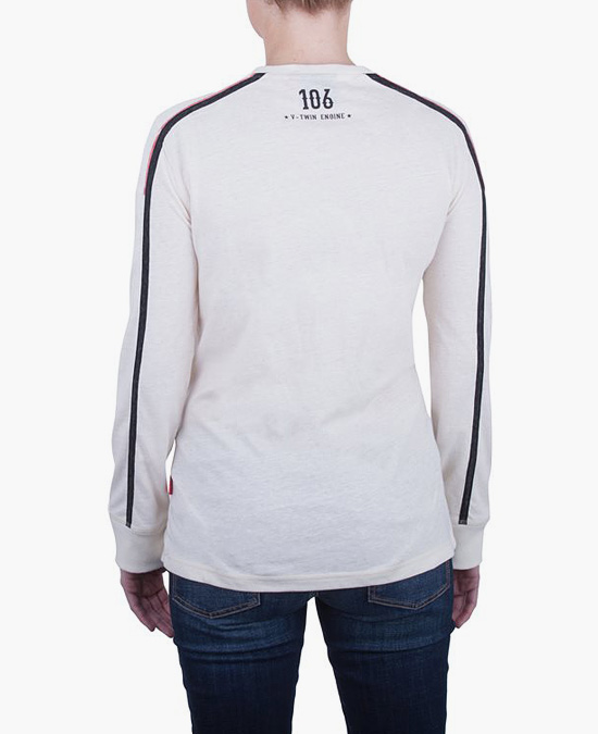 Victory Henley