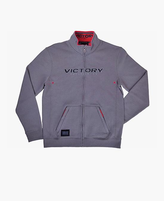 Victory Midway Zip Thru