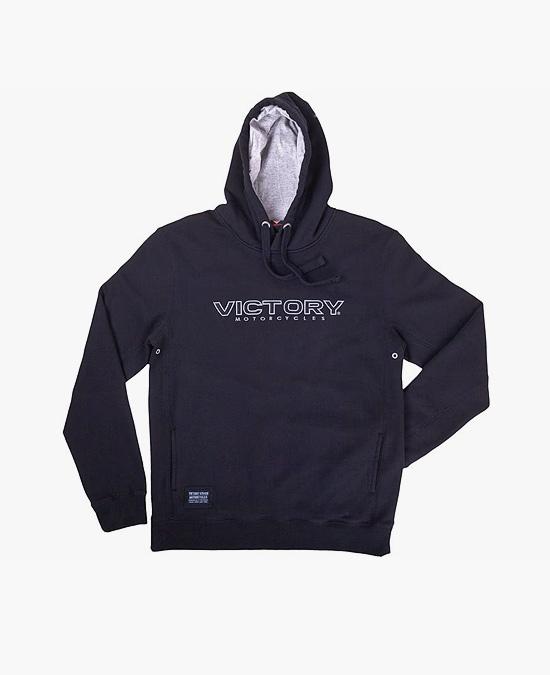 Victory Core Hoodie/толстовка