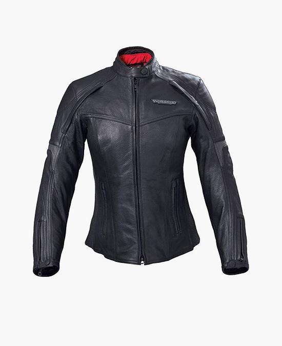 Victory Women Canyon Jacket/куртка