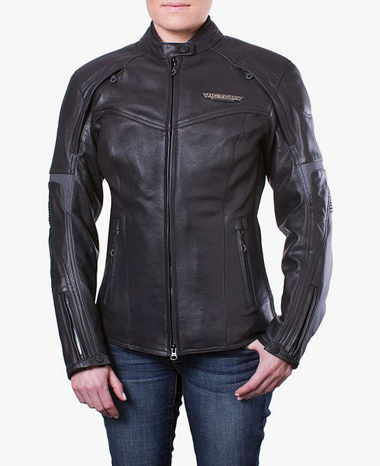 Victory Women Canyon Jacket