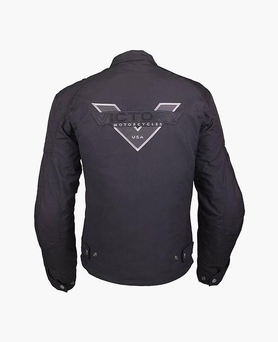Victory Valor Jacket/куртка