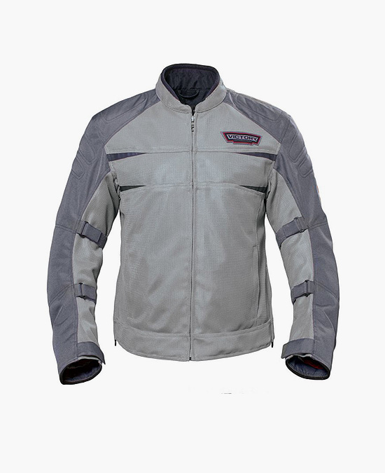 Victory Mesh Jacket/куртка