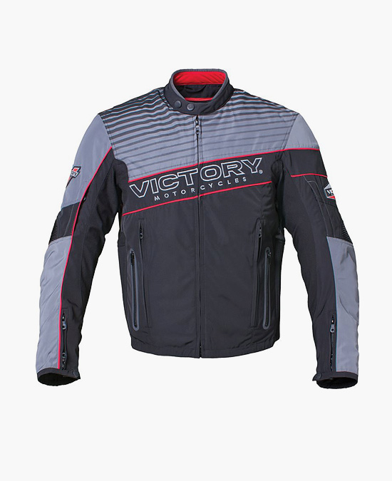 Victory Graphic Textile Jacket/куртка