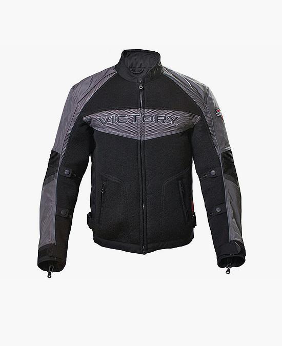 Victory Medina Mesh Jacket/куртка
