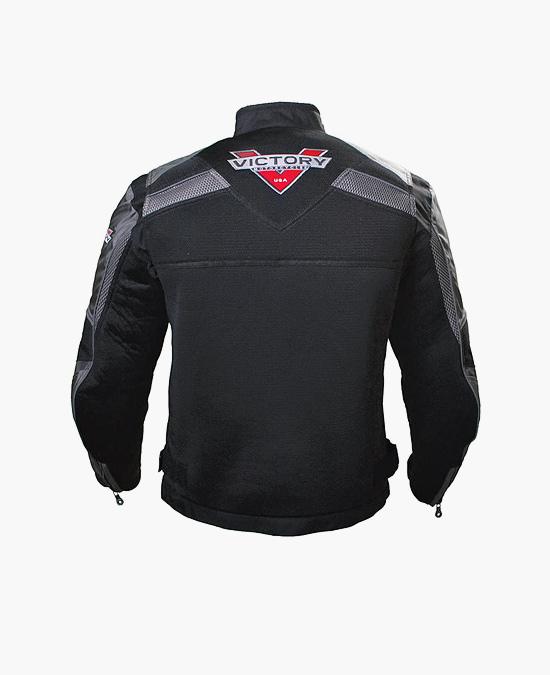 Victory Medina Mesh Jacket