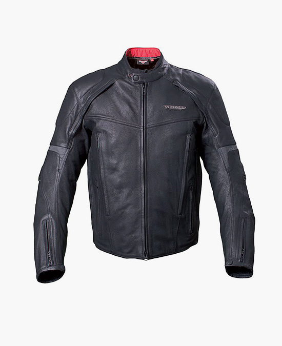 Victory Canyon Jacket