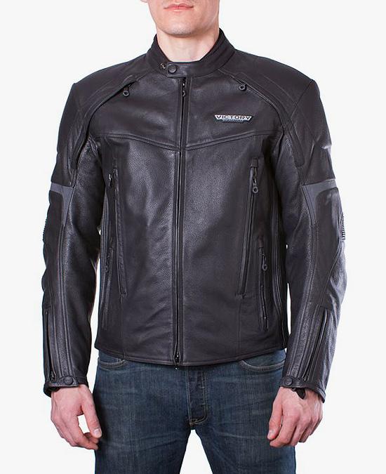 Victory Canyon Jacket