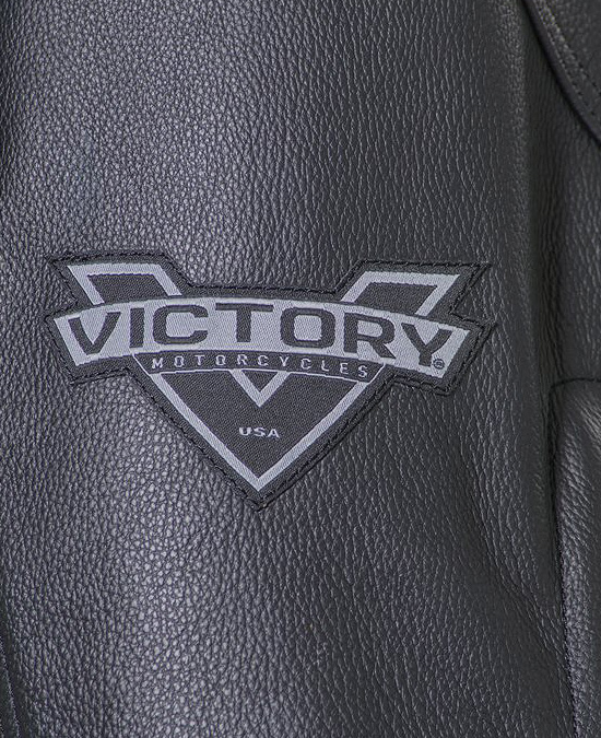 Victory Kingston Jacket/куртка