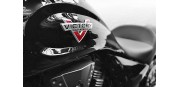 Victory Vegas 8-Ball