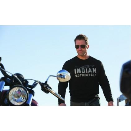 Где купить мотоцикл – важное знание для байкера