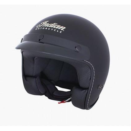 От чего зависит цена мотоциклетного шлема