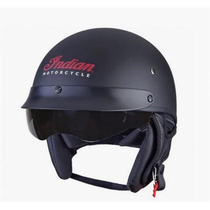 Купить шлем для мотоцикла в Киеве