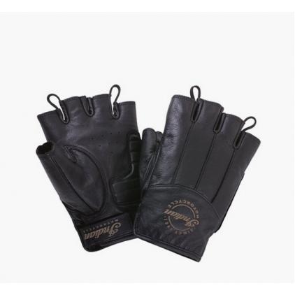 Перчатки для мотоциклистов — необходимая вещь экипировки