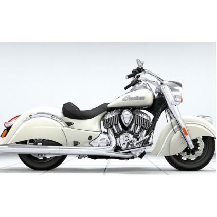 Где можно купить новый мотоцикл в Киеве?