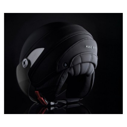 Защита в продаже: какой шлем выбрать, чтобы спасти жизнь