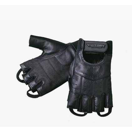 Купить мото перчатки