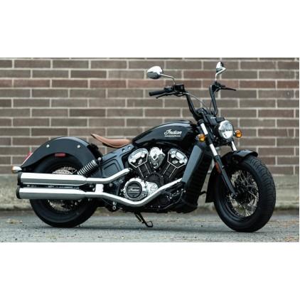 Где можно недорого взять мотоцикл напрокат?