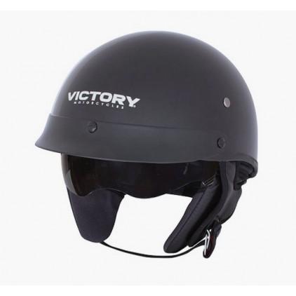 Купить шлем для мотоцикла