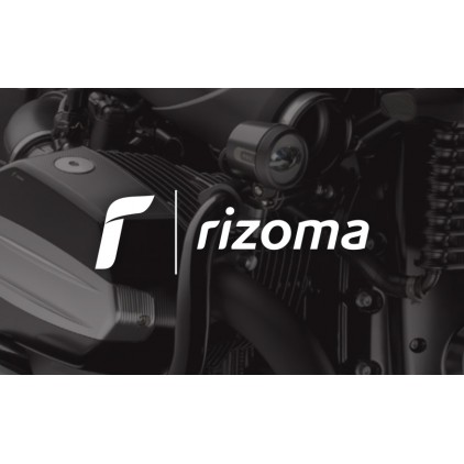 Tuning Rizoma: when style = quality