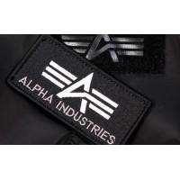 Alpha Industries – история успеха американского бренда