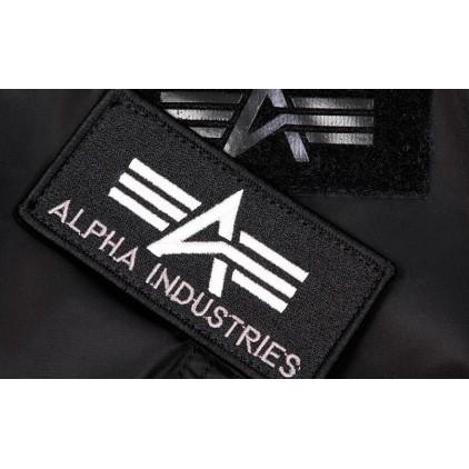 Alpha Industries - American Brand Success Story
