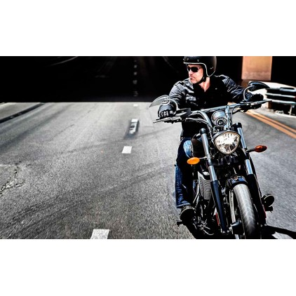 Big Sale: cool motorcycles at competitive prices